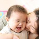 夫45歳、妻42歳、卵子と精子の質を高めて不妊治療をやり遂げた話