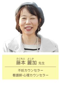aojiru864